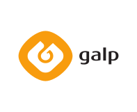 Galp fuel discount card