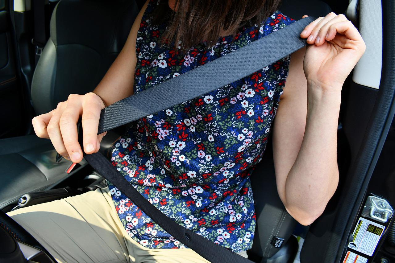 driving in france requirements